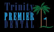 Trinity Premier Dental